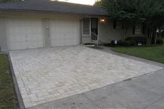 Pavestone Plaza Stone Driveway (1)