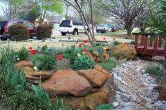 Native Southlake Boulders_1