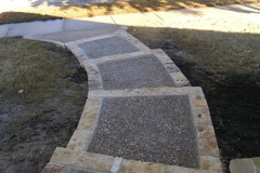 Austin Stone Stairs and Edging 2_1