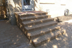 Pavestone Holland Steps (1)